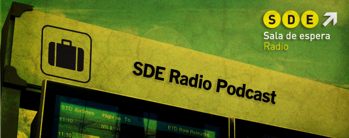 SDE Podcast Large