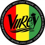West Coast Reggae