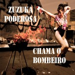 Chama cover