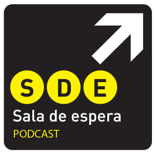 SDE Podcast